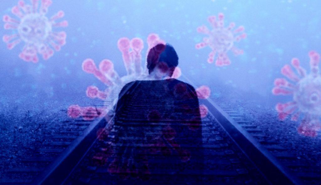 3 Terroríficos Eventos Que Nadie Espera Después De Que El Coronavirus Es Más