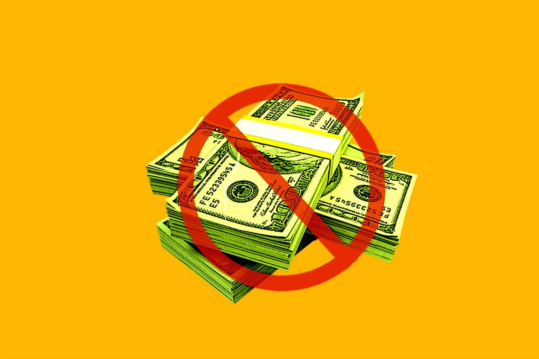 Problema con el dinero de la NBA: 3 cosas que nunca sabías
