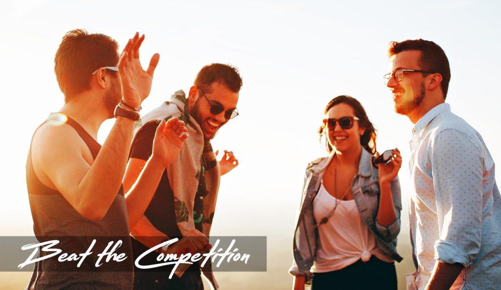 Propy Review: ¿por qué supera la competencia?