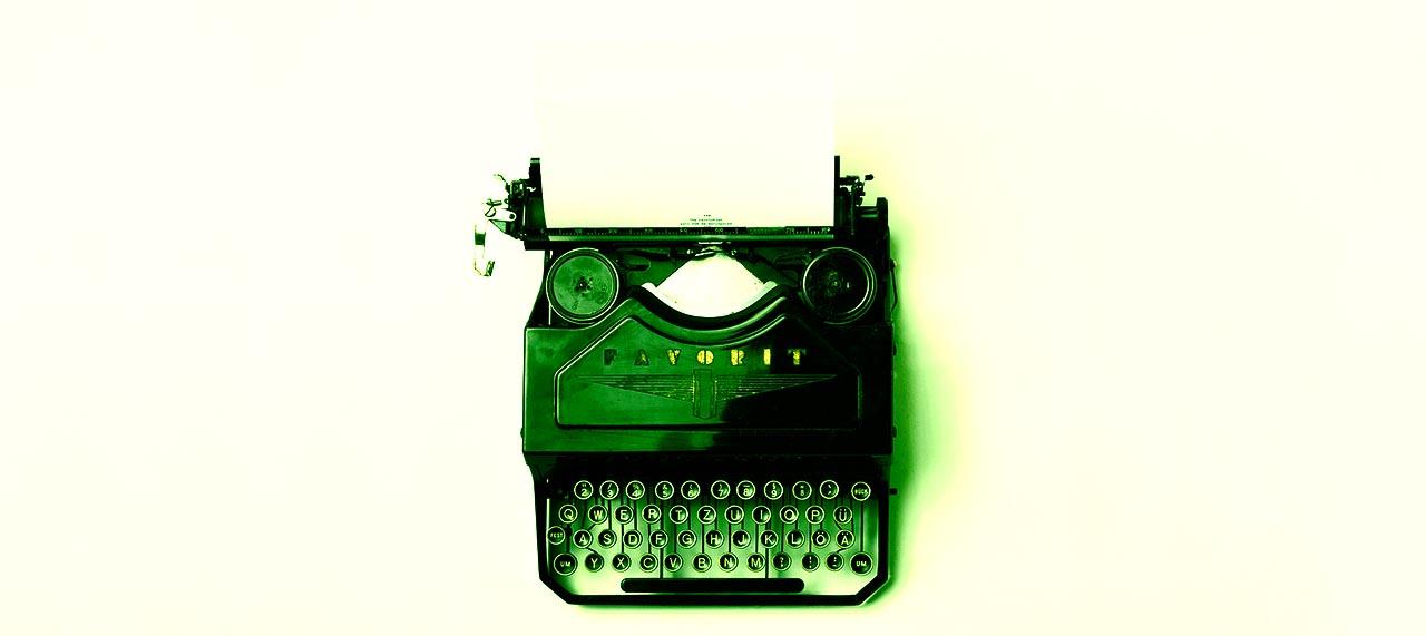 Top 3 maneras inusuales de atraer a los estudiantes en actividades de escritura
