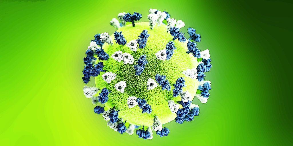 Los 3 principales hechos sobre coronavirus que no conocíais