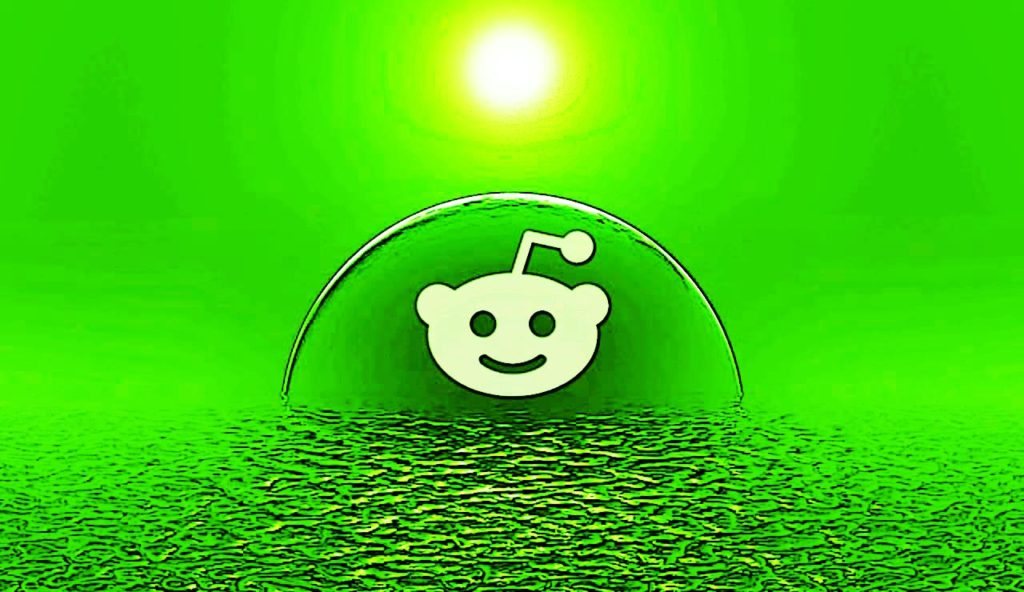Top 3 sitios web extremadamente geniales y similares a Reddit
