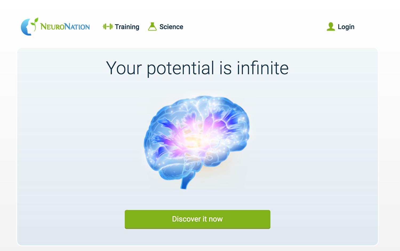NeuroNation.com