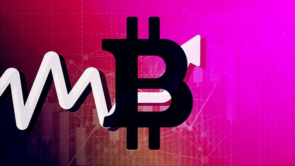 Razón 3 por qué el precio de Bitcoin crecerá: los pesados Crypto Bulls pueden influir en las organizaciones y gobiernos mundiales de medios de comunicación