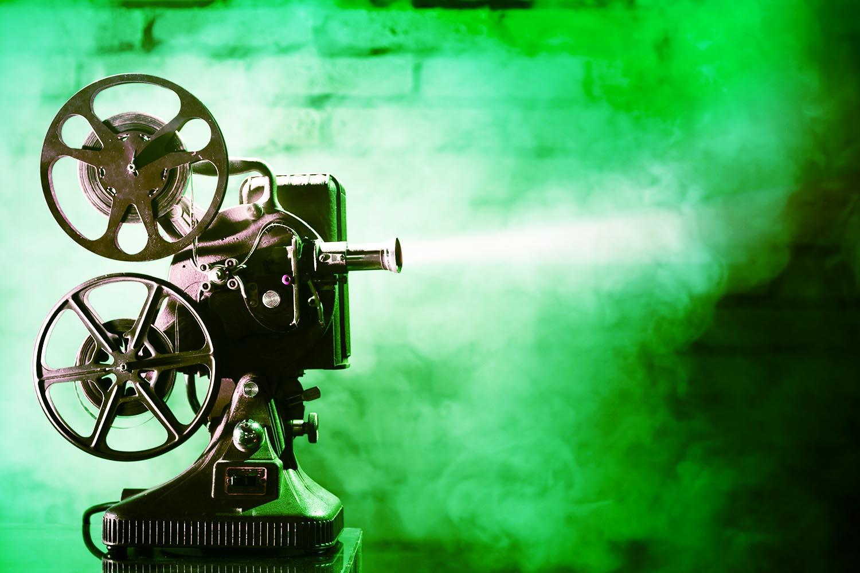 Los diez sitios web principales que podrían destruir kolokvo de Netflix