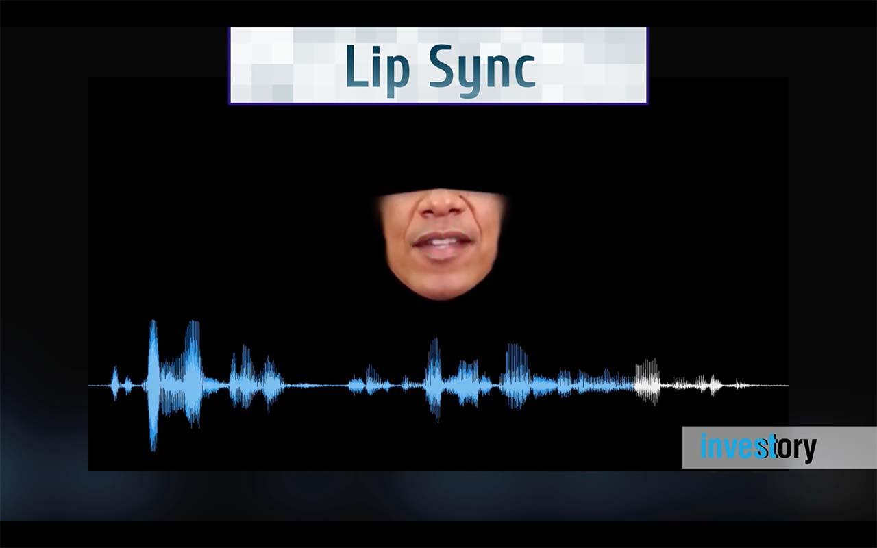 La Universidad de Washington tomó el audio del ex Obama