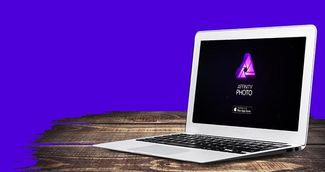 Imac, ordenador portátil, macbook. - kolokvo