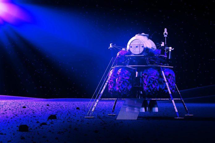 Correo electrónico de la NASA sobre alienígenas en Europa: científicos filtrados: los alienígenas viven en el interior del Moon kolokvo