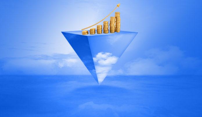 Maximiza los beneficios criptográficos con este secreto de inversión