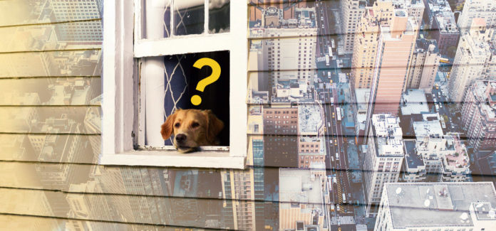 Como impactará la tecnología en las corredurías inmobiliarias?