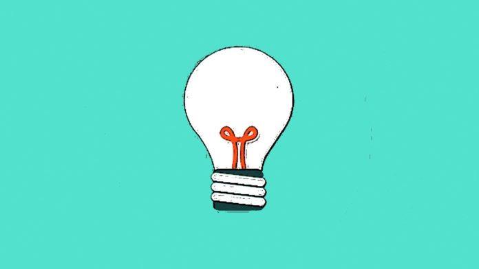 10 maneras efectivas de ampliar su influencia en las redes sociales