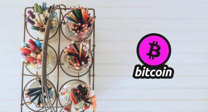 Cómo influye Bitcoin en las citas online