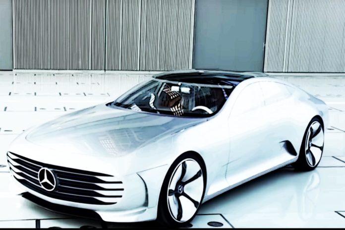 Manera honesta de obtener una valoración gratuita y precisa de la conducción autónoma del coche: ¿hasta qué punto es seguro nuestro futuro? Coches Top 6 de las innovaciones más impresionantes del 2016