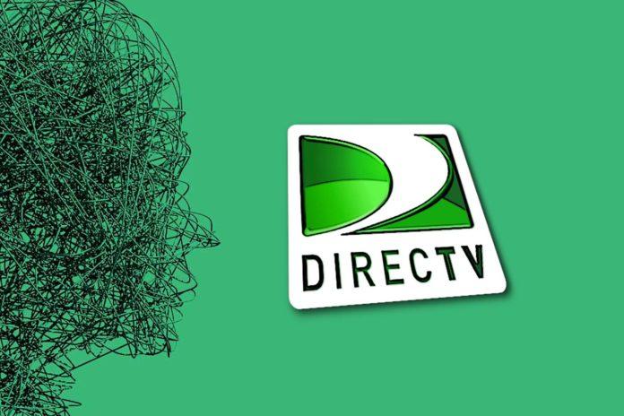 Directv y IA: 3 cosas que debe saber sobre el futuro