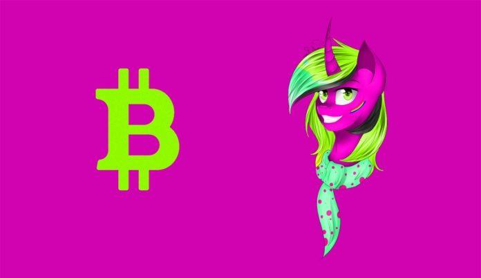 El precio del Bitcoin crece, como se predijo
