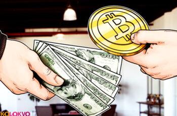Los 4 mejores intercambios de criptomonedas para ganar dinero