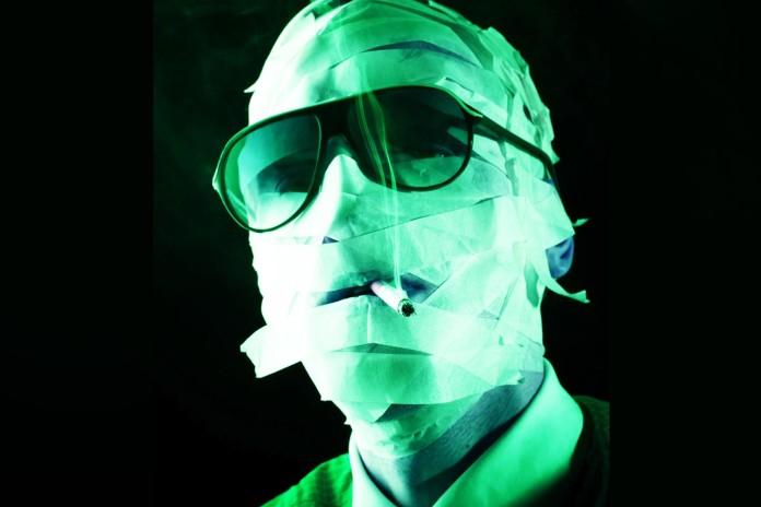 Noticias sobre marihuana médica: beneficios y estupidez