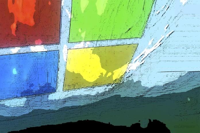 Microsoft Cloud Services Go to The Ocean; Seguirán kolokvo Google o Yahoo