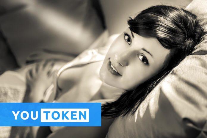 YouToken: la forma más fácil de sacar provecho de Bitcoin