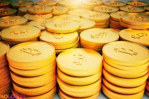 Cómo se determina el valor de Bitcoin