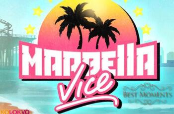 Mejores momentos de Marbella Vice Role Play