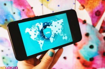 Por qué utilizar una VPN cuando viaja al extranjero