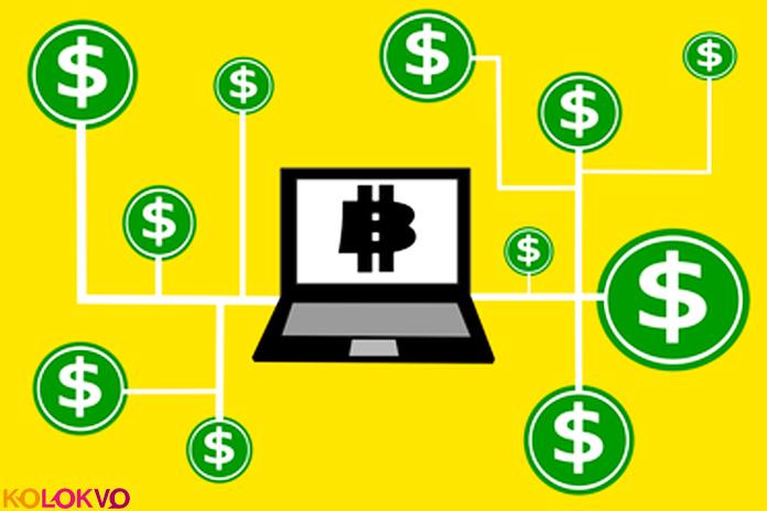 Quién controla el Bitcoin y cómo pude influir en los mercados