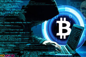 Se peude piratear Bitcoin