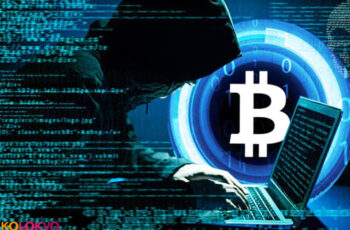 Se peude piratear Bitcoin