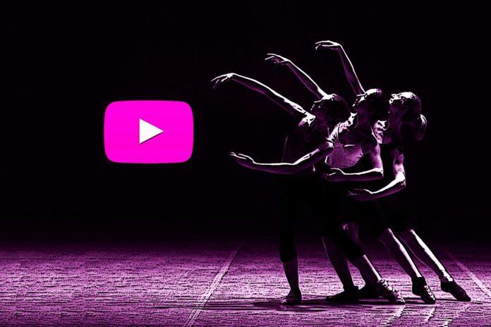 11 maneras de optimizar los vídeos de YouTube para obtener más visualizaciones